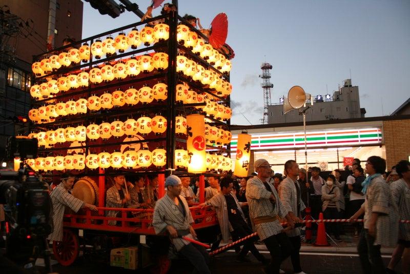 ぐるっと福島|福島市・二本松市・伊達市のHP制作・作成・求人広告