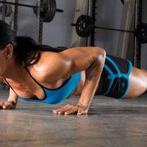 効果の出る大胸筋トレーニングをご紹介(自宅トレ&ジムトレ)の記事に添付されている画像