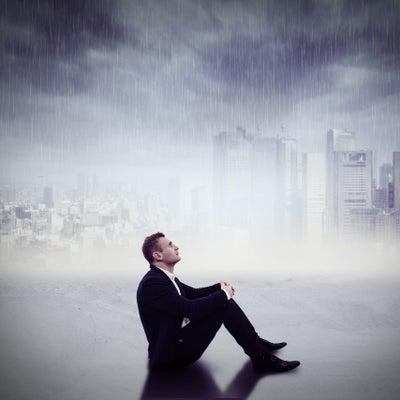未来が不安で行動できない、の特効薬!の記事に添付されている画像