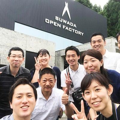☆社員旅行 第9弾 in 新潟☆の記事に添付されている画像