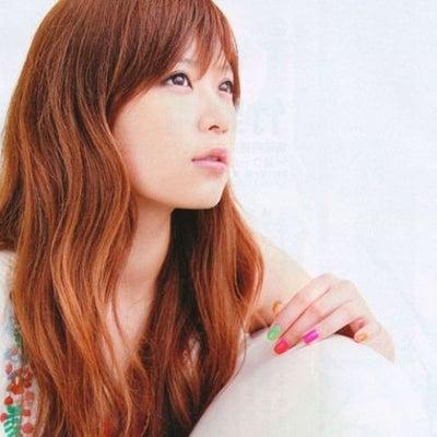 ☆ 絢香『 空と君のあいだに ( 中島みゆきcover ) 』☆の記事に添付されている画像