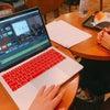 【本番へのカウントダウン!】動画チームが伝える、英国視察の学びの画像