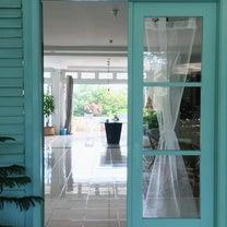 海外の家選び。これ重要!!!!の記事に添付されている画像