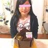 長女、13歳になりました!の画像