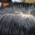 天然100%ヘナで白髪染(塩基性から変えました。)の記事より