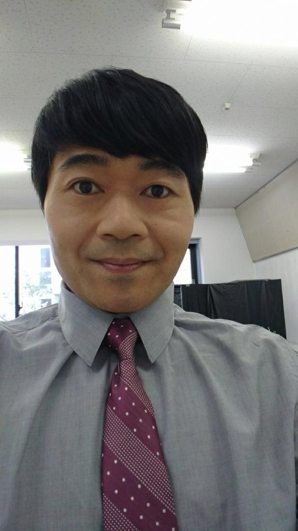 今日 ジャパン スカッ と 俳優