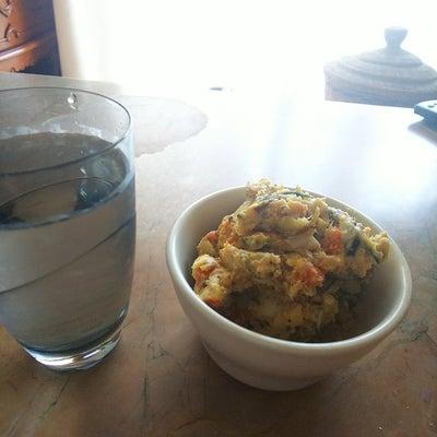 「月曜断食」129日目水曜日良食の記事に添付されている画像