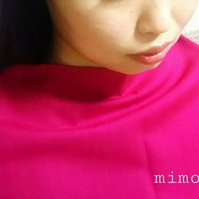 瞳の色が明るくてもウインター?◆お客様ご感想 winter O様◆の記事に添付されている画像