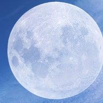 2019年のエネルギー① 〜魚座新月で始まる反転する世界〜の記事に添付されている画像