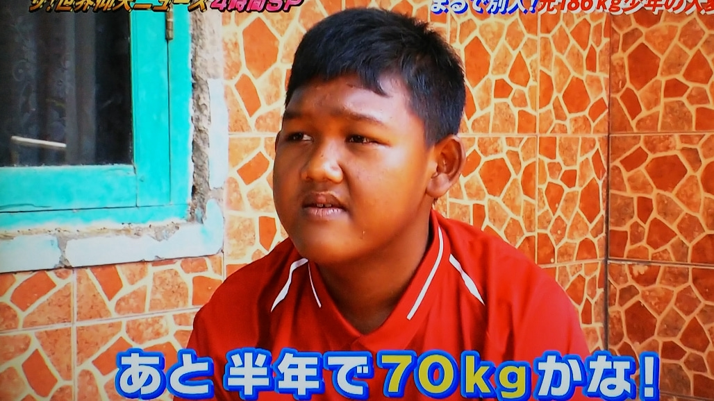 DSC_2349.JPG
