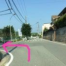 姫路にじいろサロンへのアクセスの記事より