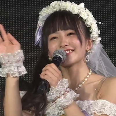 2018/10/05 NGT48 チームNⅢ「誇りの丘」公演 髙橋真生 卒業公演の記事に添付されている画像