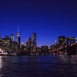 画像 いろんな世界:NYCの巻 の記事より 4つ目