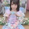 武井紗良は昨日全力でブログをあげるつもりが間に合わなかったです。の画像