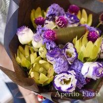 今日の花束の記事に添付されている画像