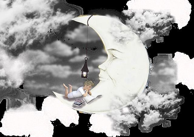夜に気の感覚が強くなることを勘違いしてはいけません サードアイ朱雀 霊感・霊視