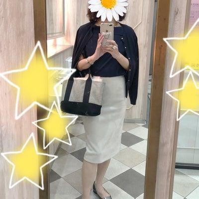 【23度/17度】立会い仕事で渋谷へ。の記事に添付されている画像