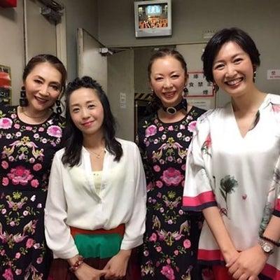 米米クラブのシュークリームシュと女性ホルモンと骨と美顔について語るイベントの記事に添付されている画像