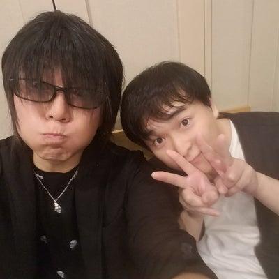 ぱっぴー!!保志くん~と森川さん♪の記事に添付されている画像