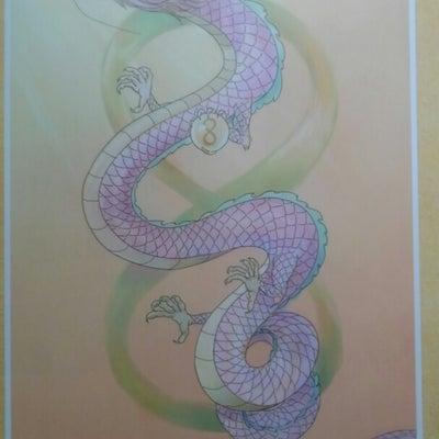 龍に好かれる人の特徴の記事に添付されている画像