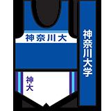 o0160016014283112385 - 【2019年:第95回箱根駅伝予選会】エントリー【神大:國學大】