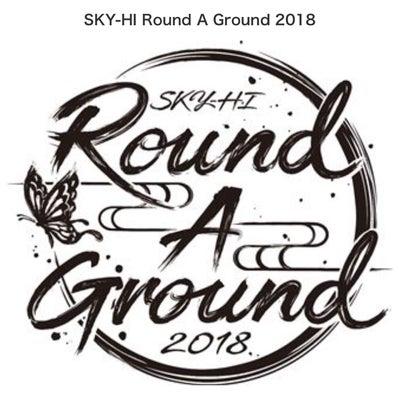 SKY-HI RAGツアー横浜公演に行ってきたの記事に添付されている画像