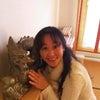 10/14(日)Love&Light 出展者のご紹介♪ マナマナ 千香子さんの画像