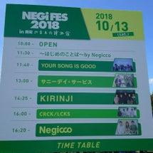 NEGi FES 2…