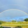10月6日諏訪聖地巡りに行ってまいりましたの画像