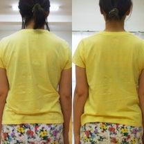 ◆快適なカラダになれる!!『コンディショニング』クラスの記事に添付されている画像