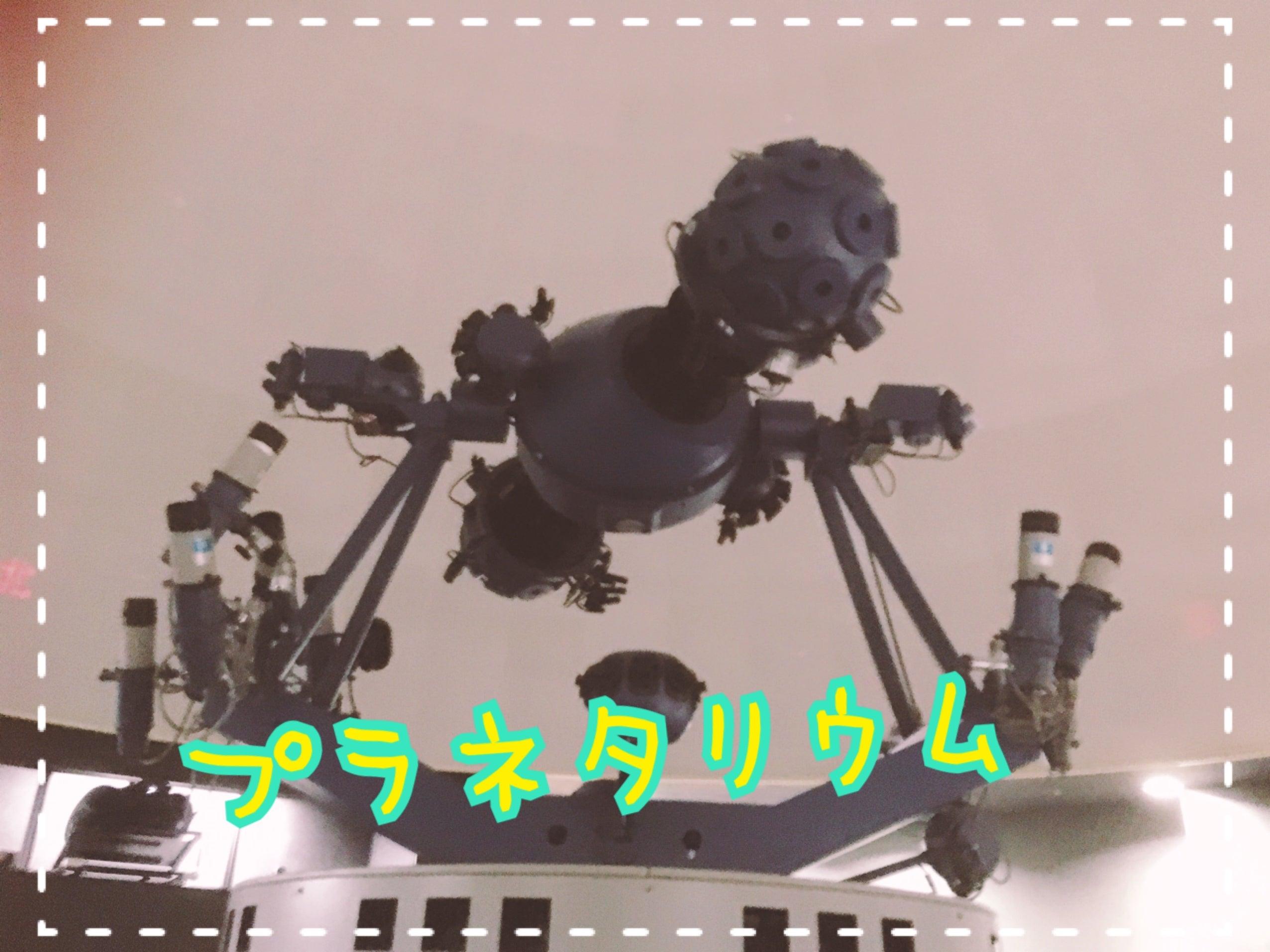 八ヶ崎教室です(*´▽`*)