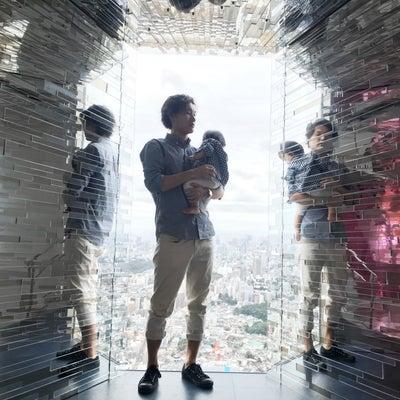 サンシャイン展望台♡スカイサーカスの記事に添付されている画像