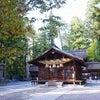 10月6日諏訪聖地巡り②の画像