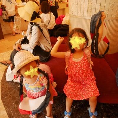 ☆2018沖縄旅行3日目-今年も石垣島のホテルはフサキリゾートヴィレッジ☆の記事に添付されている画像