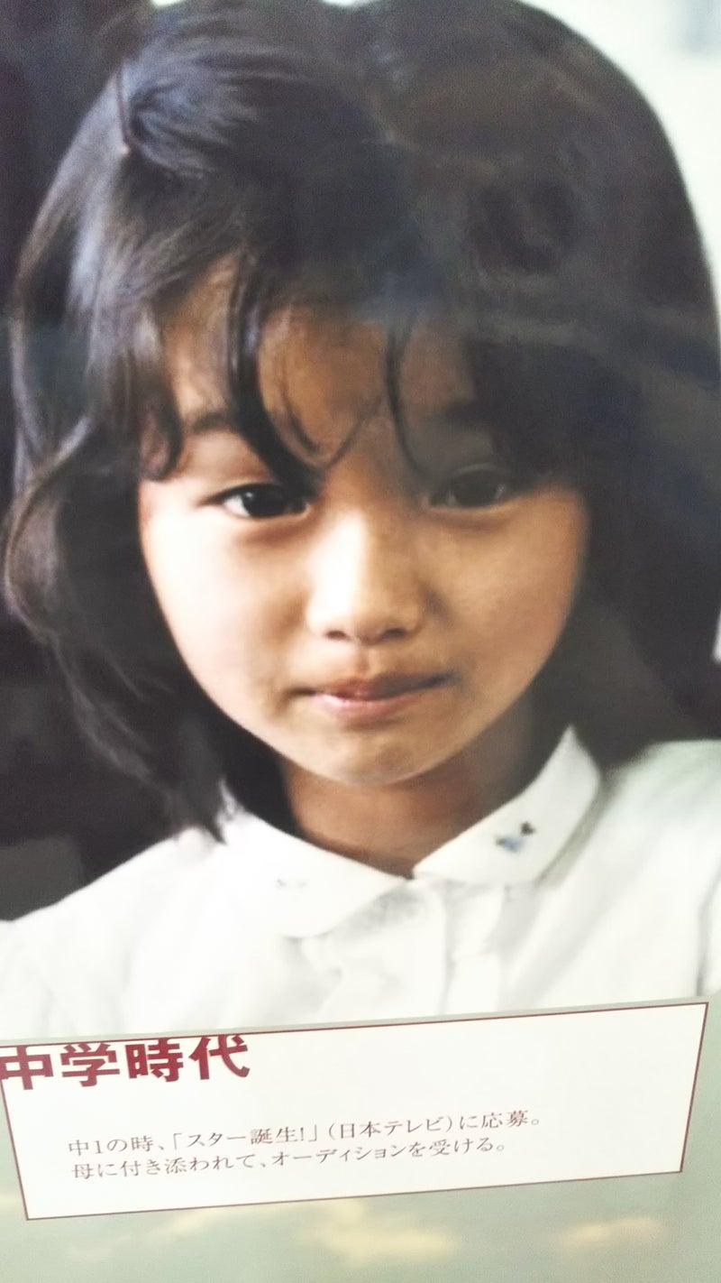 美奈子 本田