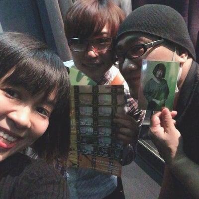 水野麻里絵さん、大畑伸太郎さんの記事に添付されている画像