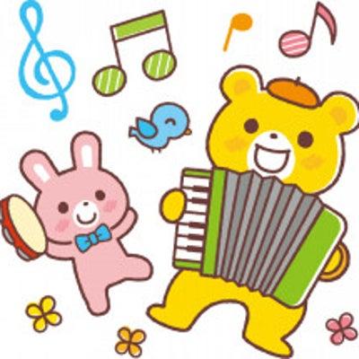 年中さんの女の子のピアノ初レッスン~♪の記事に添付されている画像