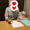 【養成講座】スピリチュアルカウンセラー上級養成講座1日目の画像