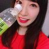 10月14日撮影会☆。.:*・゜の画像