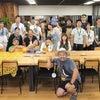 ワークショップ&ハンドメイド祭り/Bangarrowへ行ってきました(神奈川)の画像