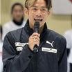 高橋大輔選手も笑顔で祝福!臨スポ完成式典&「8Kで甦る!感動のNHK杯」レポート記事