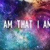 自分の感覚を信頼する~「私の心」が答えを知っている~
