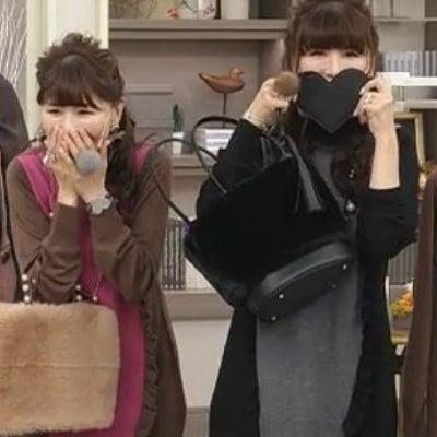 '18.10 オータムファッションデイ &LOVE 商品一覧 【後編】の記事に添付されている画像