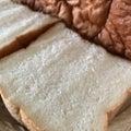 ひとりごと・パンのこと