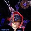 【Photo】 クロフォードvsベナビデス  WBO世界ウェルター級戦