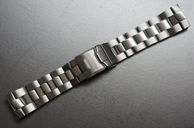 new style 20085 86a55 ZERO/ハミルトン カーキネイビー ビロウゼロ 1000m】…店長甲斐 ...