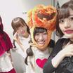 【欅坂46】ハロウィンのかぼちゃが割れた~10/13個握~【けやき坂46】