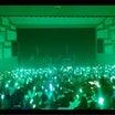 ファンの団結力 「#えりぽんかわいい」チャレンジ! & モーニング娘。'18 札幌公演への思い