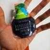 東北みやぎ復興マラソン2018~成実言行録~