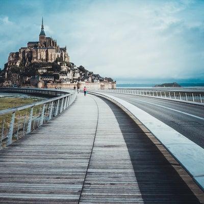 なぜフランスは芸術大国になったのか?の記事に添付されている画像